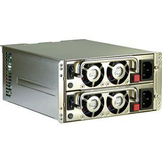 450 Watt Inter-Tech FSP450-80EVMR Non-Modular 80+