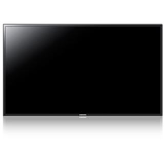 "55"" (139,70cm) Samsung SyncMaster ME55A LED"