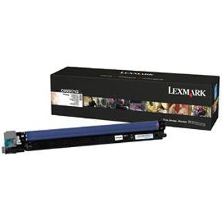 Lexmark Fotoleiter C950/X950