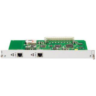 Auerswald COMmander VMF-R-Modul, 90680