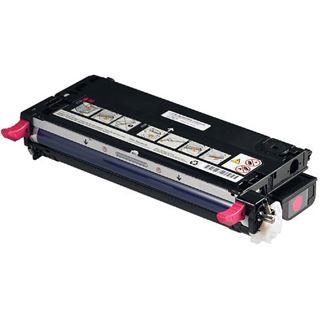 Dell Toner 593-10220 magenta