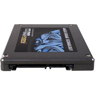 """60GB Mach Xtreme Technology Fusion Series 2.5"""" (6.4cm) SATA"""