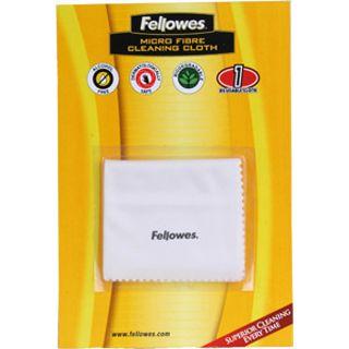 (€2,33*/1L) Fellowes GmbH Universal Mikrofasertuch 1 Stück (9974506)