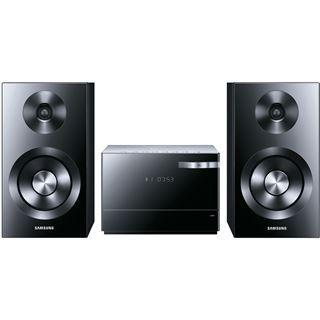 Samsung MM-D330D +USBR DVD M-HiFi