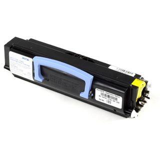 Dell Toner 593-10038 schwarz