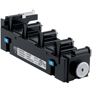 Konica Minolta MC 4750EN /4750DN / bizhub C35P, MC 3730, Resttonerbehälter
