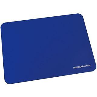 ModMyMachine Slamepad dark blue horizon 315 mm x 235 mm blau