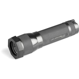 Zweibrüder LED LENSER Roll Protection