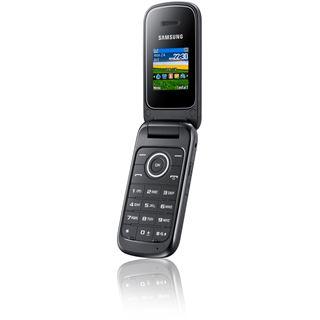 Samsung E1190 grau Telekom