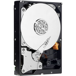 """1000GB WD AV-GP Serie WD10EUCX 16MB 3.5"""" (8.9cm) SATA 6Gb/s"""