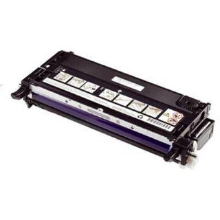 Dell 3115cn Tonerkartusche schwarz Standardkapazität 5.000