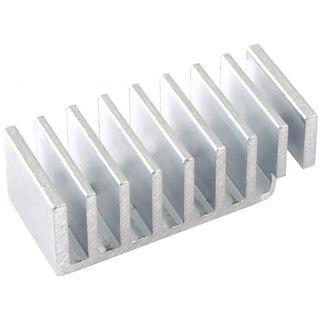Aqua Computer Passivkühler für Aquaero 5 (53097)