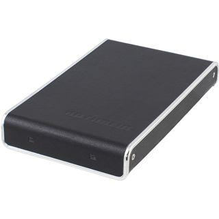 KATHREIN USB-Festplatte 500GB UFZ 112