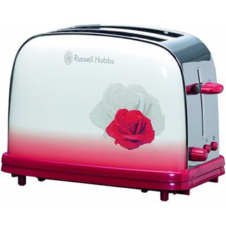 Russell Hobbs Toaster Dali 18305-56 rt/eds