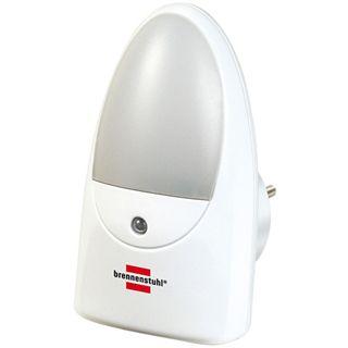 Brennenstuhl Orientierungslicht LED mit Dämmerungsschalter