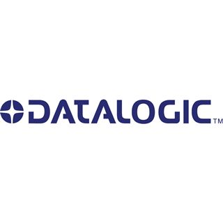 Datalogic RS232 9D S EXTERNAL POWER Straight