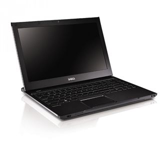 "Notebook 13,3"" (33,78cm) Dell Vostro V131 -Silver- i5-2410M/4096MB/500GB/33,8cm (13,3"") W7 Pro. 2Y NBD"