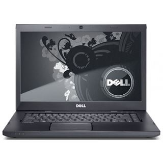 """Notebook 15.6"""" (39,62cm) Dell Vostro 3500 - N-Series FreeDOS"""