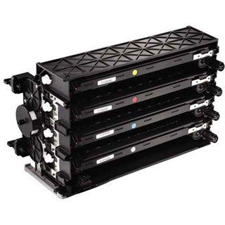 Dell 1320c, 2130cn, 2135cn Bildtrommel Standardkapazität 20.000