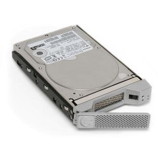 1000GB Hitachi G-SAFE 0G00026 Extern Firewire/SATA 3Gb/s/USB 2.0