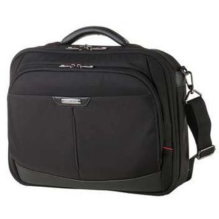 "Samsonite Pro-DLX³ Office Case 15.6"", schwarz"