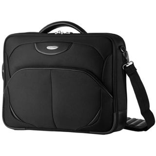 "Samsonite Pro-Tect Office Case 15.6"", schwarz"