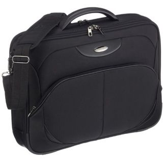 "Samsonite Pro-Tect Office Case 17"", schwarz"