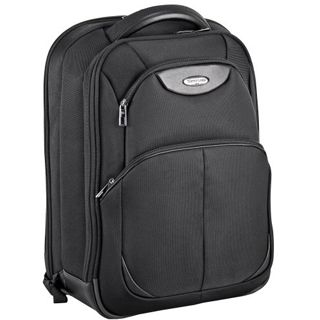 "Samsonite Pro-Tect Laptop Backpack 15.6"", schwarz"