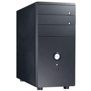 indigo Element I134 Celeron 3400 4GB 160GB HDD DVD-Brenner onBoard Grafik