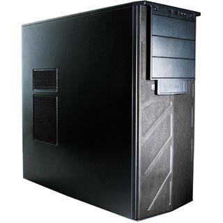 indigo Stealth A838BR A8-3850 8GB 2000GB HDD BluRay-Brenner Radeon