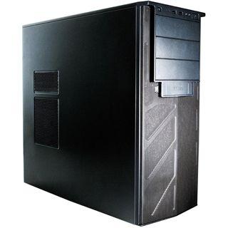 indigo Stealth I726BR i7-2600 8GB 2000GB HDD BluRay-Brenner Radeon 6770