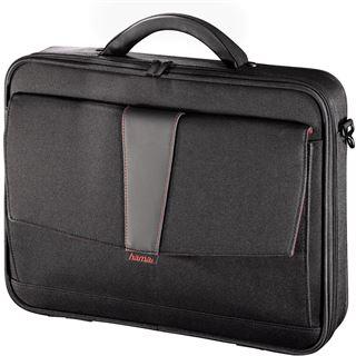Hama Notebook-Tasche Atlanta, Displaygrößen bis 40 cm