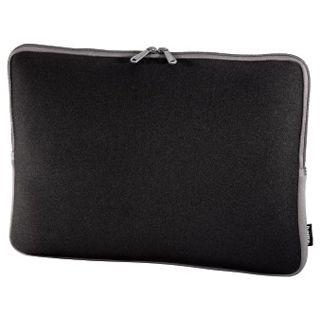 Hama Netbook-Sleeve Neoprene, Displaygrößen bis 30 cm