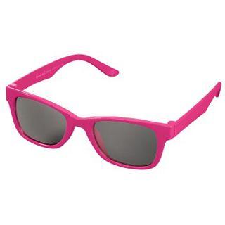 Hama 3D-Polfilterbrille, Kinder, klassisch, Rosa