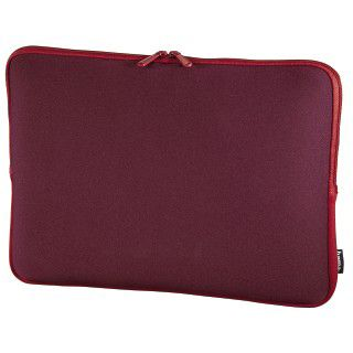 Hama Notebook-Sleeve Neoprene, Displaygrößen bis 44 cm