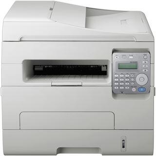 Samsung SCX-4729FW S/W Laser Drucken/Scannen/Kopieren/Faxen USB 2.0/WLAN