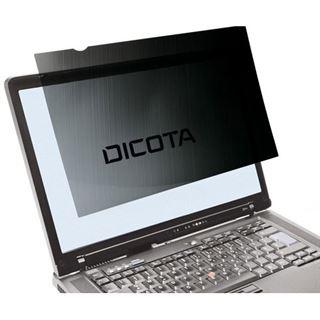 Dicota Secret 48,26 cm Blickschutzfilter