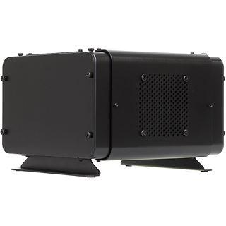 "Cubitek Magic Cube HDD Modul für 3x 3.5"" Festplatten"