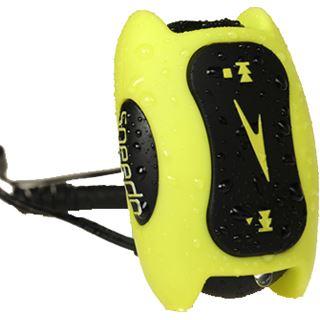 Speedo Aquabeat MP3 1GB limone