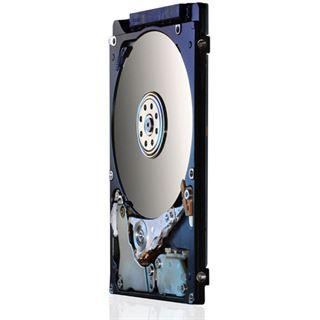 """320GB Hitachi Travelstar Z5K500 0J11283 8MB 2.5"""" (6.4cm) SATA"""
