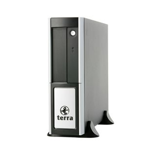 Terra PC-Buisiness 5000 Silent i2100/4GB/500/W7P