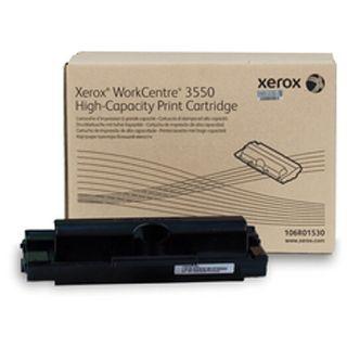 Xerox Tonerkartusche hohe Kapazität für ca. 11.000 Seiten