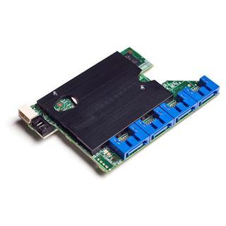 Intel RMS2AF040 Raid Module