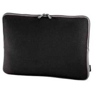 Hama Netbook-Sleeve Neoprene, Displaygrößen bis 26 cm