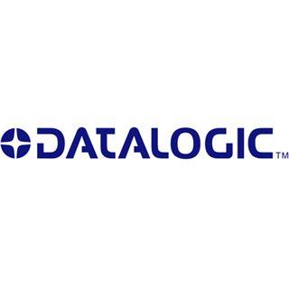 Datalogic Interface Kabel für Magellan