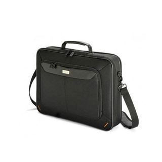 Dicota Notebook Tasche Access 2011