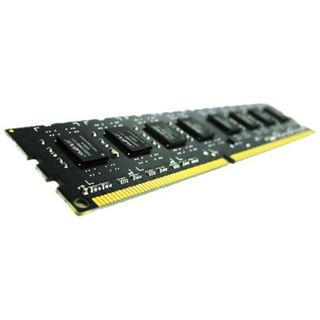 1GB Avexir Value DDR-400 DIMM CL3 Single