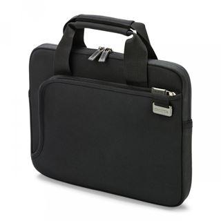 "DICOTA SmartSkin für 11.6"" (29,46cm) Notebooks schwarz"