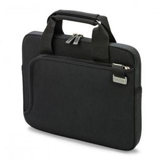 "DICOTA SmartSkin für 17.3"" (43,94cm) Notebooks schwarz"