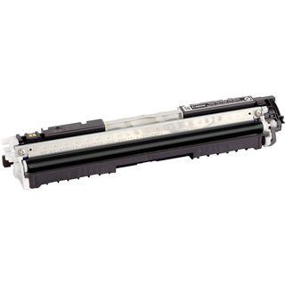 Canon Toner 4370B002 schwarz